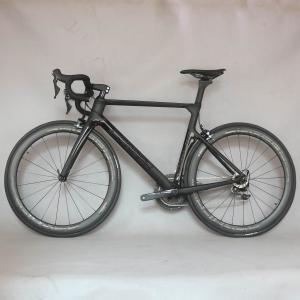 shimano R8000 groupset complete bike carbon road bike /22 speed entire carbon road bike/ factory price carbon road bike complete
