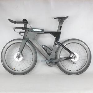 seraph T800 carbon fiber 700C complete carbon fiber road bike for racing bicycle